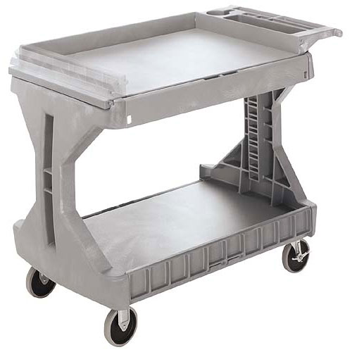 Akro-Mils 30936 (Gray Procart Large)