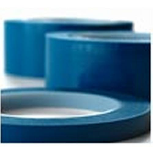 Polyester Tape  Blue   2 DB100 2000