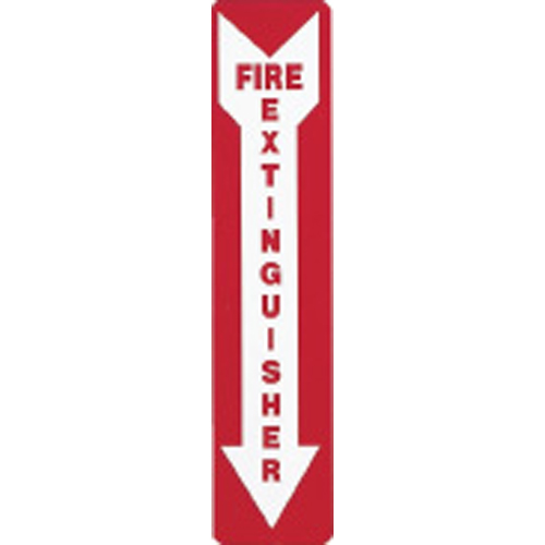 Fire Exit Sign Value Packs 51556