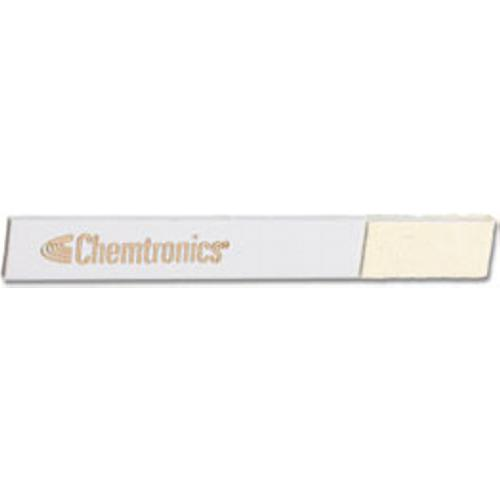 Chamois Swabs   Pack of 50 CC50