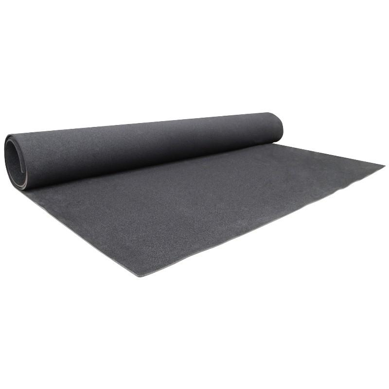 Low Density ESD Foam   1 8  x 40  x 75 12665