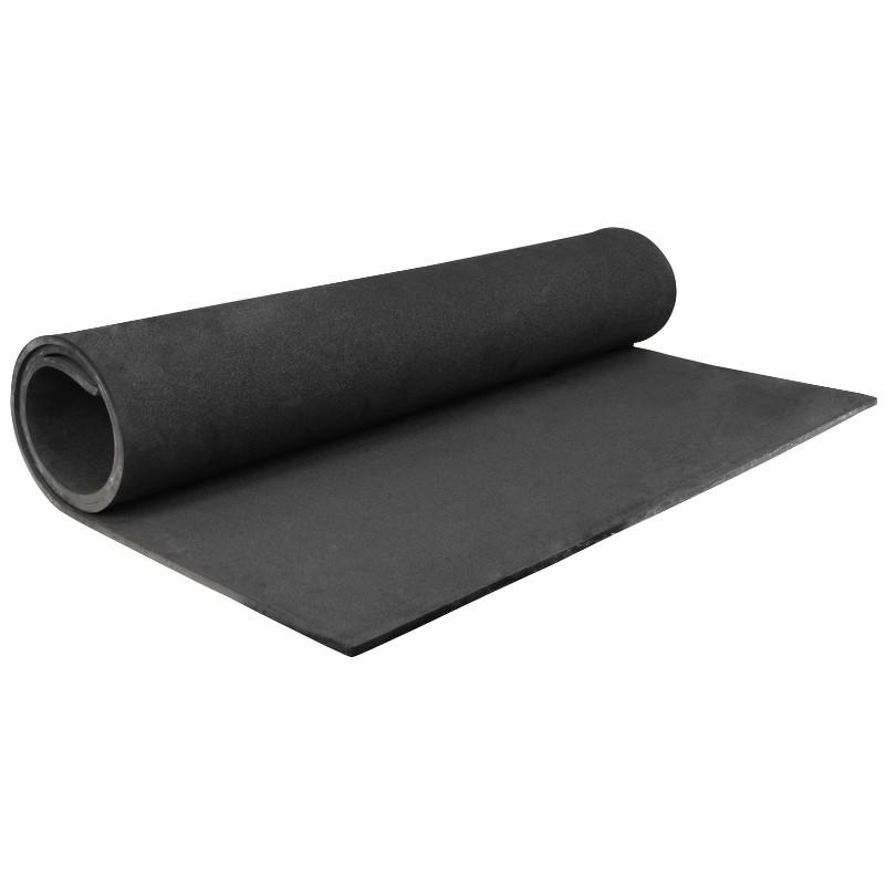 Low Density ESD Foam   3 8  x 40  x 75 12667