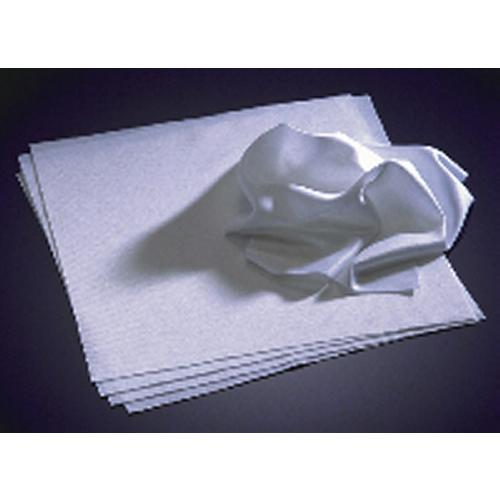 Foam Wipes   6  x 9 443
