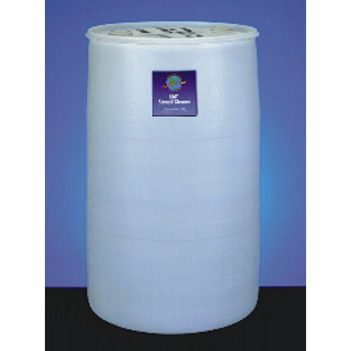 Ink   Screen Cleaner  55 Gal Drum DR55IKS