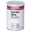 Fixmaster® Fast Cure Epoxy Mixer Cups