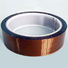 Polyimide Tape   3 4 PC500 0750