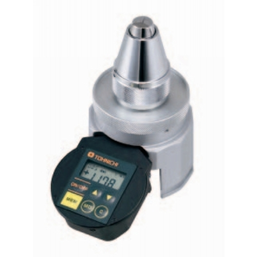 BTGE  G  Calibration Adapter Cuff 807
