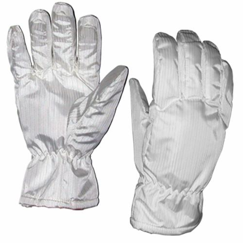Static Safe Hot Gloves  11   Small FG2601