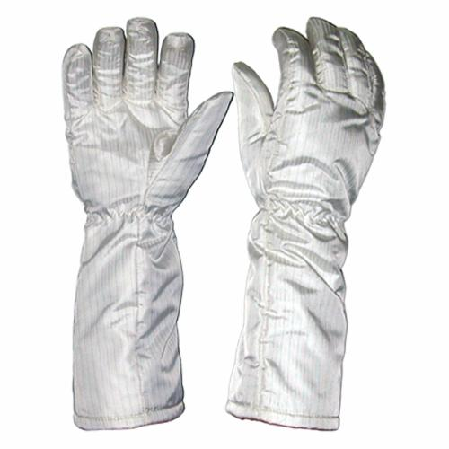 Static Safe Hot Gloves  16   Small FG3901