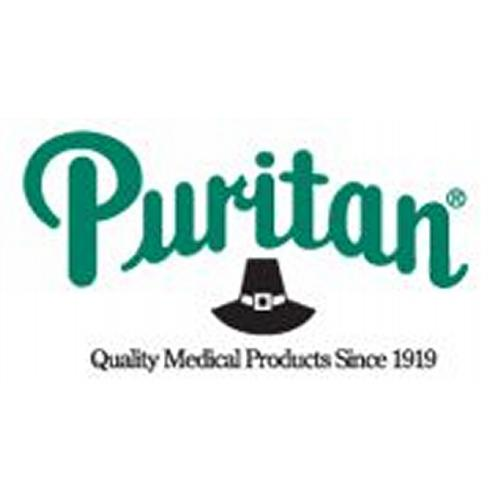 Puritan 806 WCL  6  Swabs Large Tip 806 WCL