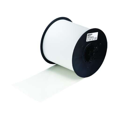 MiniMark Printer Super Tough Vinyl Tape 113187