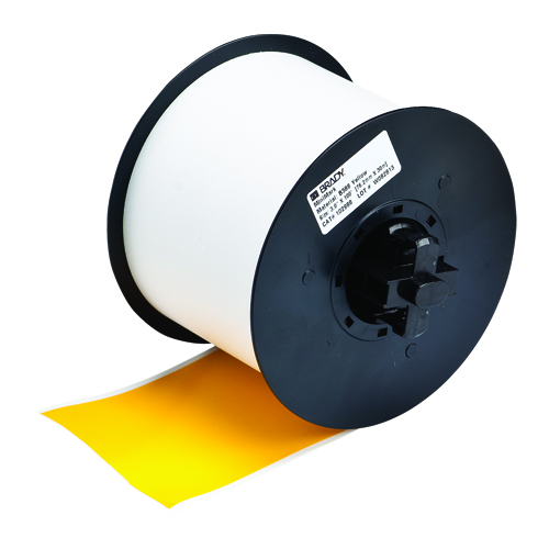 MiniMark Printer Super Tough Vinyl Tape 113192