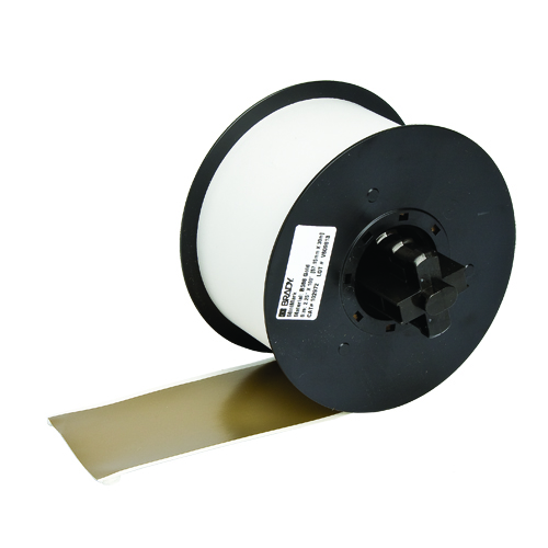 MiniMark Printer Super Tough Vinyl Tape 115756