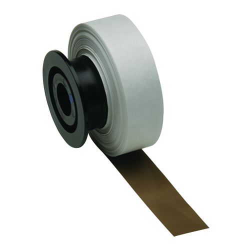 MiniMark Printer Super Tough Vinyl Tape 115757
