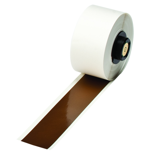 Gold Indoor Outdoor HandiMark  Tape 142297