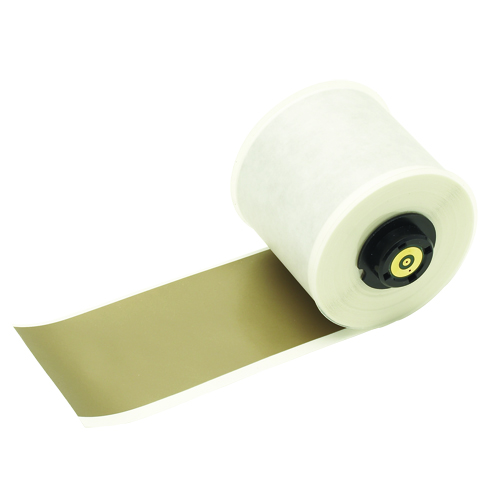 Gold Indoor Outdoor HandiMark  Tape 142298