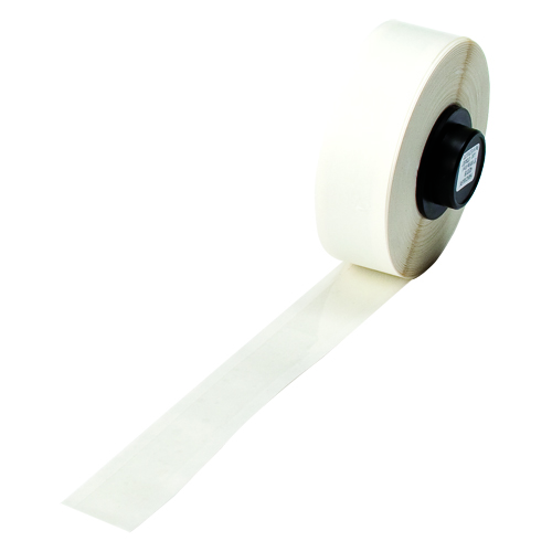 Clear Indoor Outdoor HandiMark  Tape 142302