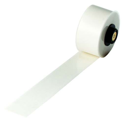 Clear Indoor Outdoor HandiMark  Tape 142303