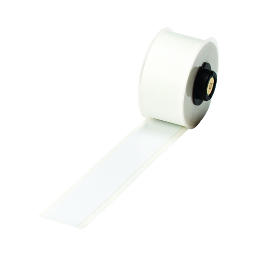 Repositionable Vinyl HandiMark Tape   Wh 42101
