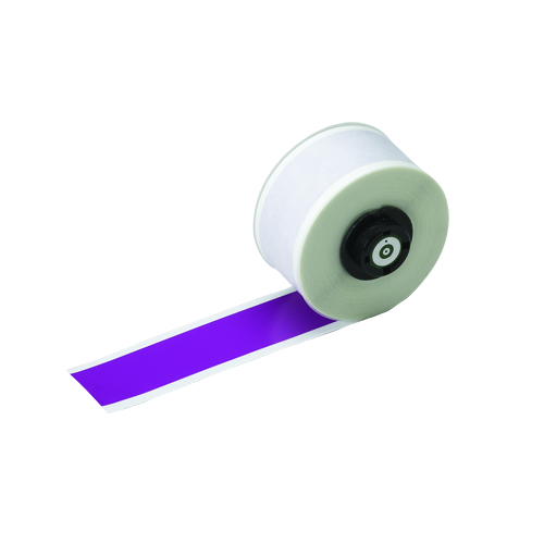 Purple Indoor Outdoor HandiMark  Tape 142300