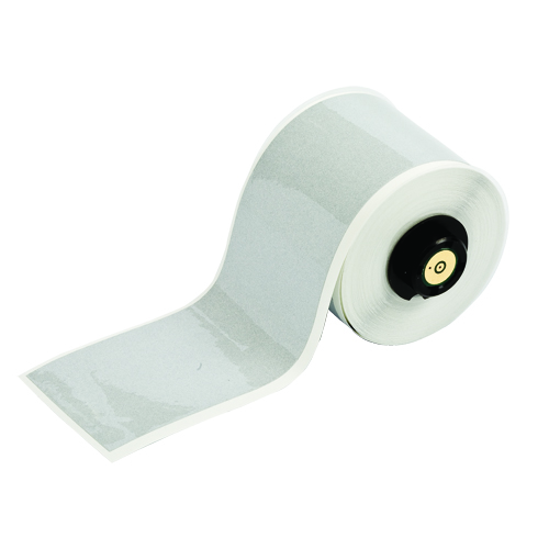 Reflective White HandiMark Tape 42063