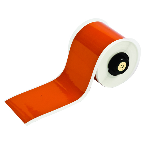 Orange Reflective HandiMark  Tape 42067