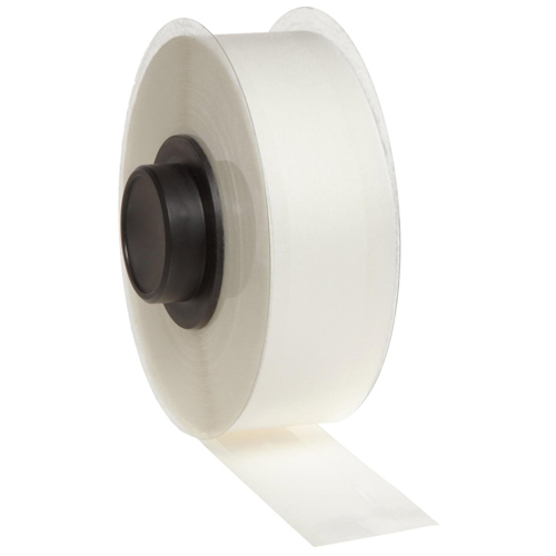 White Polypropylene HandiMark Tape 42068