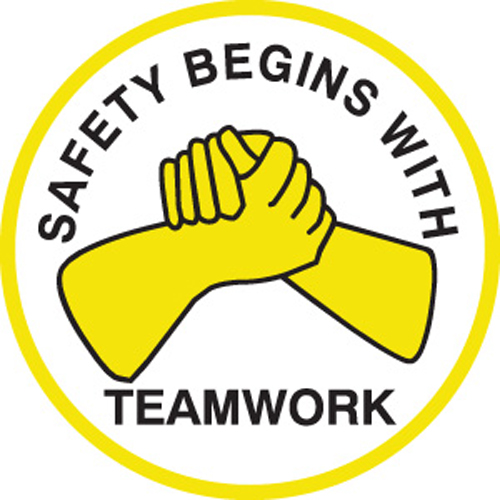 Hard Hat Emblems 42269