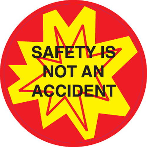 Hard Hat Emblems 42272