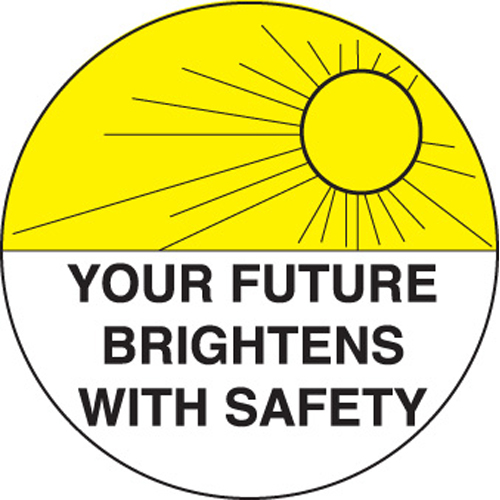 Hard Hat Emblems 42290