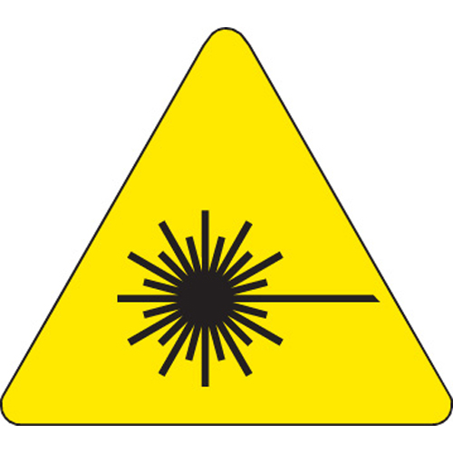 Warning Labels 60187