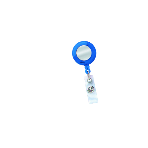 Retractable Badge Holder 95071