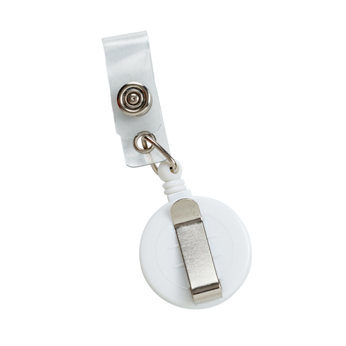 Retractable Badge Holder 95073