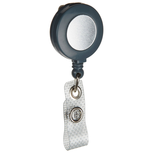 Retractable Badge Holder 95074
