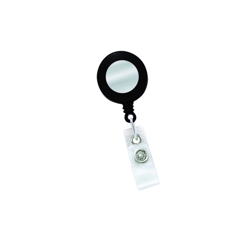 Retractable Badge Holder 95075
