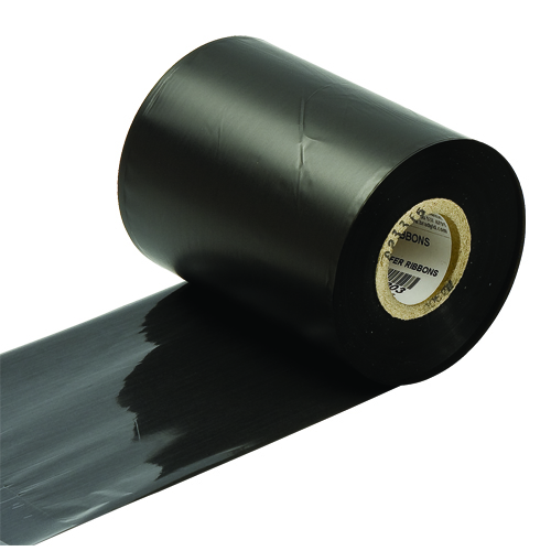 4300 Series Thermal Transfer Ribbon R4300