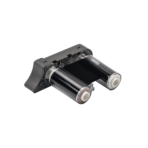 R6010 Series TLS2200 PC Link Ribbon  Blk R6010