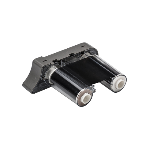 R6210 Series TLS2200 PC Link Ribbon  Blk R6210